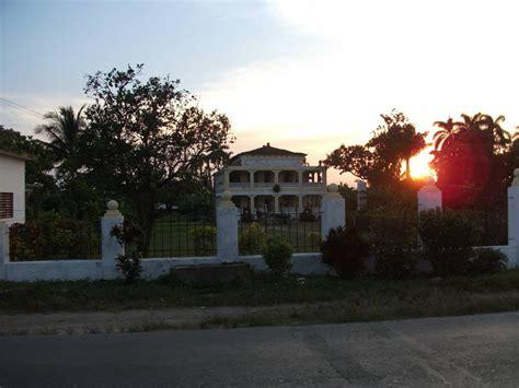 Haus Auf Kuba Kaufen by Immobilien In Kuba Kostenlose Kleinanzeigen Verkaufen