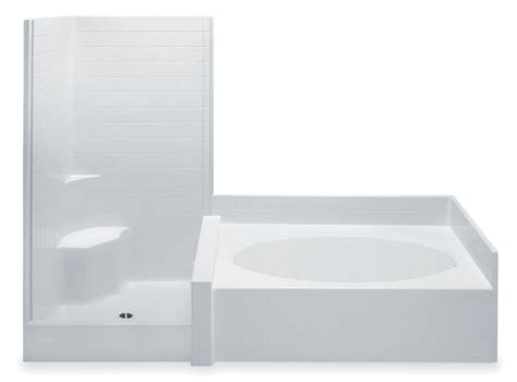lasco bathtubs and showers lasco tub shower combo sweet puff glass pipe