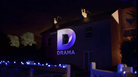 section 106 copyright act drama christmas 2016 idents presentation presentation