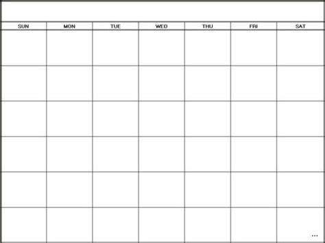 printable generic monthly calendar free 5 editable monthly calendar template printable 2018 word