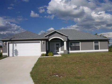 2516 34th st sw lehigh acres florida 33976 foreclosed