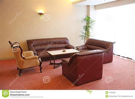 sofas zen style zen contemporary sofas royalty free stock photos image