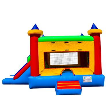 bouncy house rentals nj bouncy house rentals nj 28 images castle bounce house