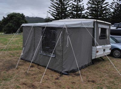 pop top caravan awnings caravan and motor home awnings archives intenze co nz