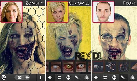 zombiebooth 2 apk zombiebooth 2 1 4 2 apk for android