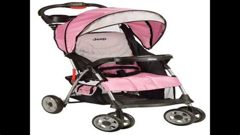graco baby doll car seat and stroller baby doll stroller with car seat baby doll stroller with