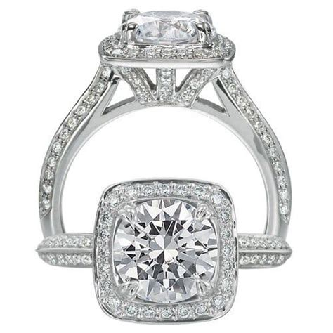 1000 images about diamonds are a best friend on