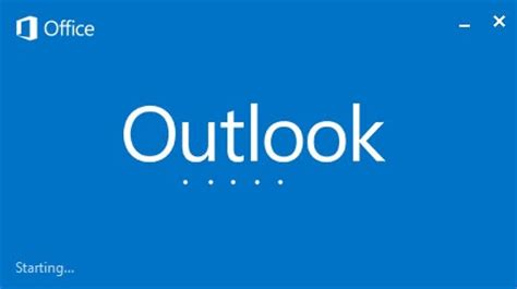 how to turn off message preview in outlook 2013 | tips and