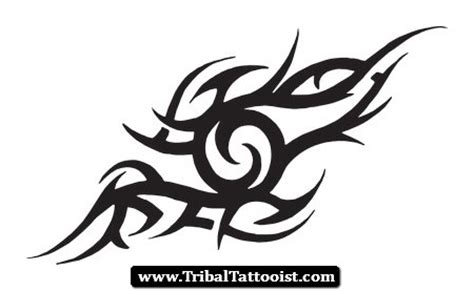 tattoo clip art tattoo collections