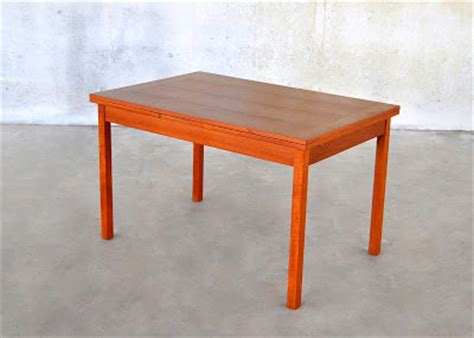 expandable dining room tables select modern modern teak expandable dining room table