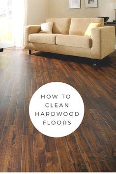 How To Maintain Wood Floors by Tips On Baseball Hardwood Floors And