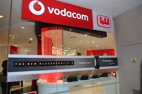 site like vodacom the blackberry z10 goes on sale in italy and south africa