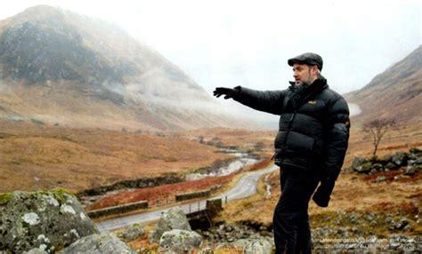 james bond film locations sam mendes talks preacher says it would make a great tv