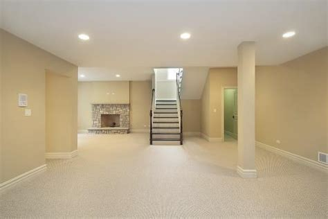 how to turn a basement into a bedroom turning your basement into a cozy child s bedroom 01 15 2013
