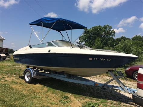 crownline boats location crownline 1992 for sale for 1 boats from usa