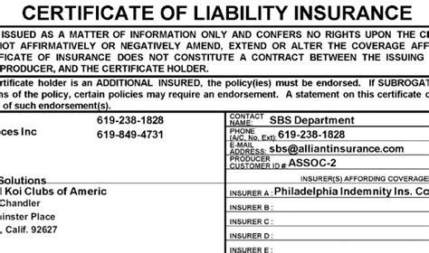 Texas liability insurance / Insurance company jingles