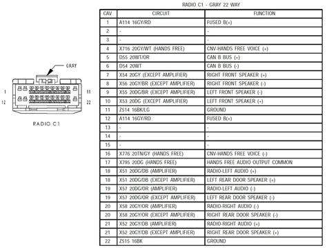 kenwood   durangowiring problem car audio