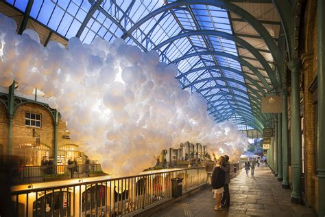 design events london 18 unmissable events and things to do in london this
