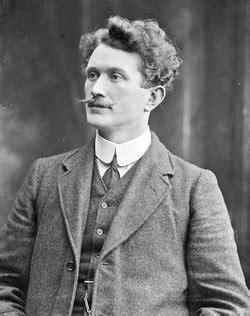 Thomas Ashe (1885-1917) - Find A Grave Memorial