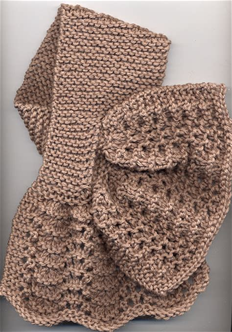 knitting pattern crossover scarf criss cross lace scarf knitting patterns anne hanson