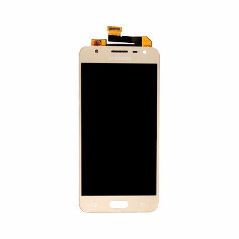 Lcd Samsung 2 Prime G630h display lcd tela touch samsung j5 prime g570 sm g570m ds ori r 194 90 em mercado livre