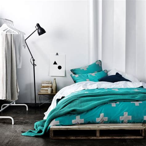 places to buy bedding collection of places to buy bed linen best 25 bed sheets