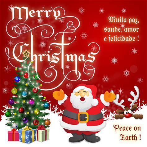Cartes De Noel Gratuite by Carte De Voeux De Noel Gratuites Et Libres De Droits