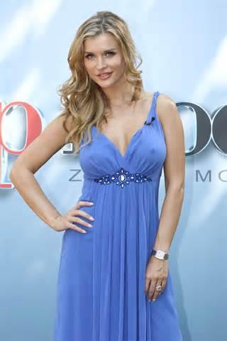 joanna krupa at top model poland casting event 2010 13