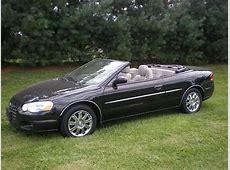 Sell used 2006 Chrysler Sebring Convertible !! Priced To ... 2006 Chrysler Sebring Convertible For Sale