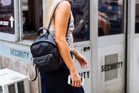 Fashion Speedy Studed 17018 09 1 the bags of new york fashion week summer 2017 days 1 3 purseblog
