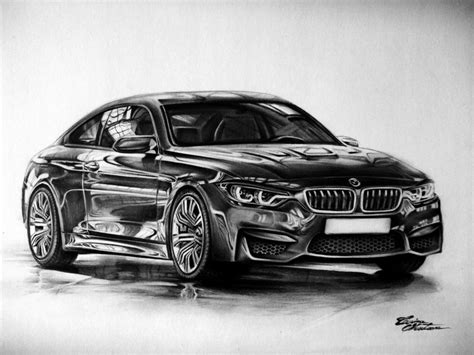 cars drawings car drawings in pencil collection for free download