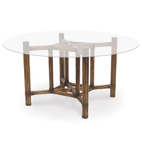 Dining Table Base Ideas Wicker Dining Table Base Images Dining Table Ideas
