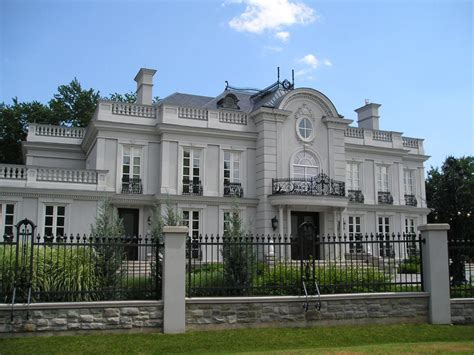 mississauga luxury homes for sale