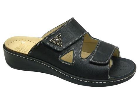 best sneakers bunions comfort shoe specialists of st louis fidelio shoes