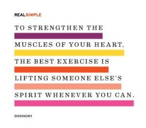 lifting spirits world chion advice for everyday living books spirit lifting quotes quotesgram