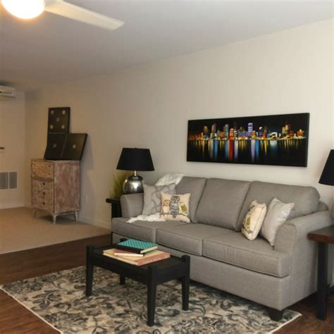 2 bedroom apartments in winston salem nc the livery apartments winston salem nc apartment finder