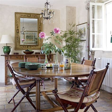 french country style dining room dining room ideas