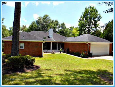mobile al home for sale 1385 cameron dr mobile al 36695