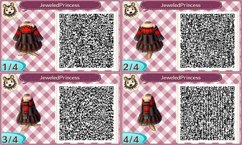 acnl cute hairstyles acnl qr braid beatrice qr code for ac nl by teenbulma on