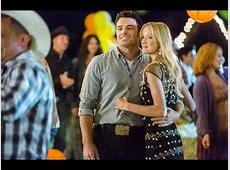 Peliculas de Romance Comedia 2016 Peliculas completas en ... Free Movies Online 2016 Streaming