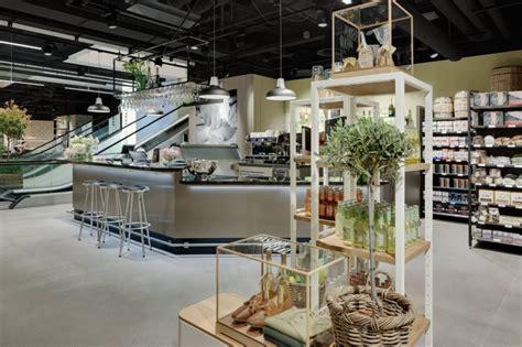 design zurich glamshops visual merchandising shop reviews jelmoli