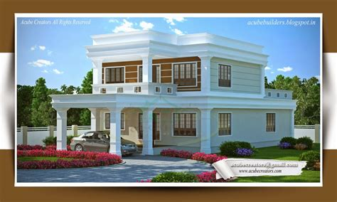 Kerala Home Design 2 Bedroom by House Plans Kerala Home Design 2 Bedroom House Plans