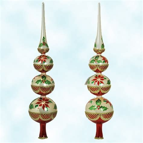 Nice Christmas Ornaments Christopher Radko #2: 3cac17ec537287f33ae5952dac09141c--christopher-radko-gold-pearl.jpg