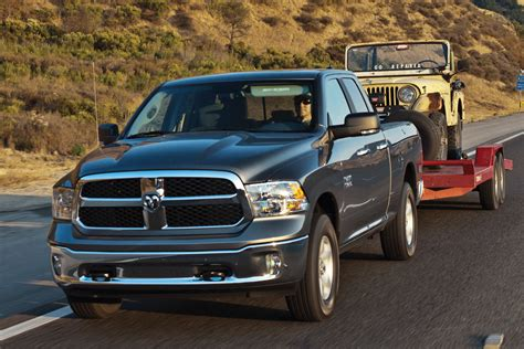 2014 ram 1500 towing capacity 301 moved permanently