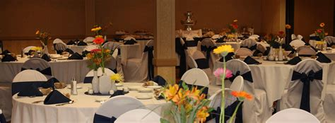 Wedding Venues Johnstown Pa by Wedding Venues Johnstown Pa Mini Bridal