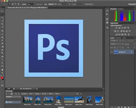 cara full version photoshop cs6 웹디자인 포토샵 어도비 기능과 성능이 대폭 향상된 어도비 포토샵 cs6 베타 발표