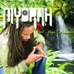 andrew bassie cbell feel the vibes feel your presence by niyorah united reggae