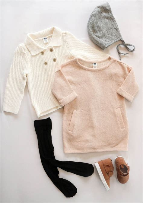 Baby Fallwinter 2007 by 25 Best Ideas About Fall Toddler On