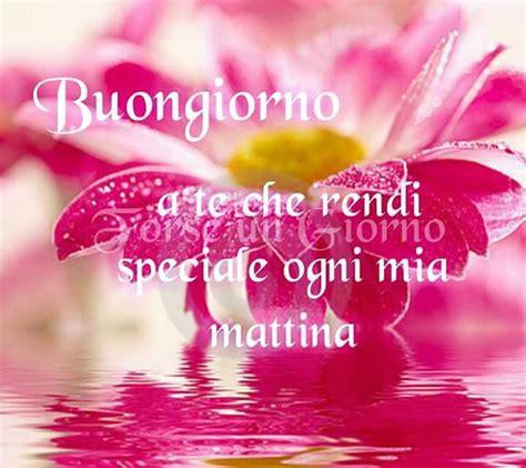 imagenes de buenos dias en italiano quot buenos dias mi amor quot frases de amor en ingles frances e