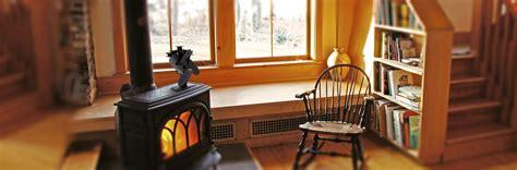 best wood stove fan stove fan heat powered stove fan wood stove fan manufacturer